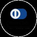 Diners_Club_digital_midia