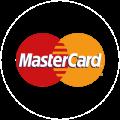 MasterCard_digital_midia