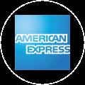 american_express_digital_midia
