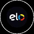 elo_digital_midia