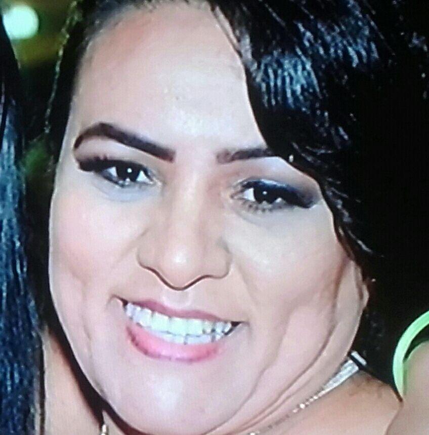 Marga Silva