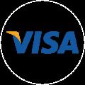 visa_digital_midia
